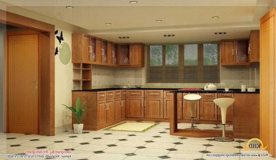 home interior design photos kerala home interior design photos kerala