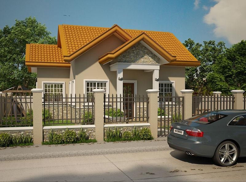 house designs  u0026 photos