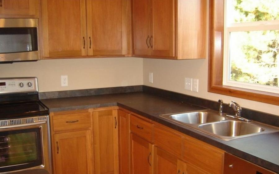 Countertop Quality : laminate countertops quality Laminate wood and vinyl flooring ...