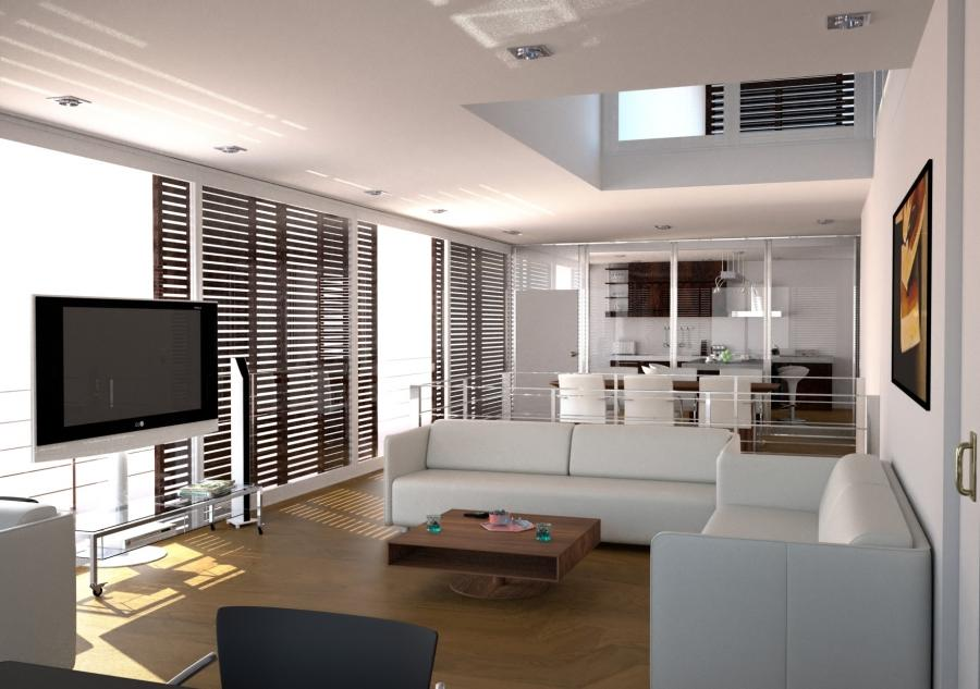 ... modern homes interior design ...