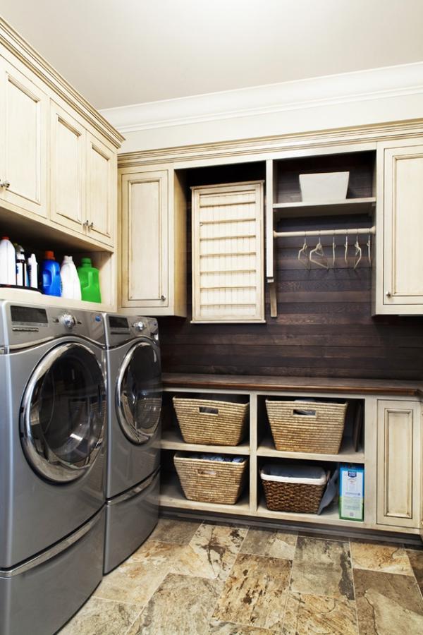 laundry room design ideas minimalist laundry room design ideas