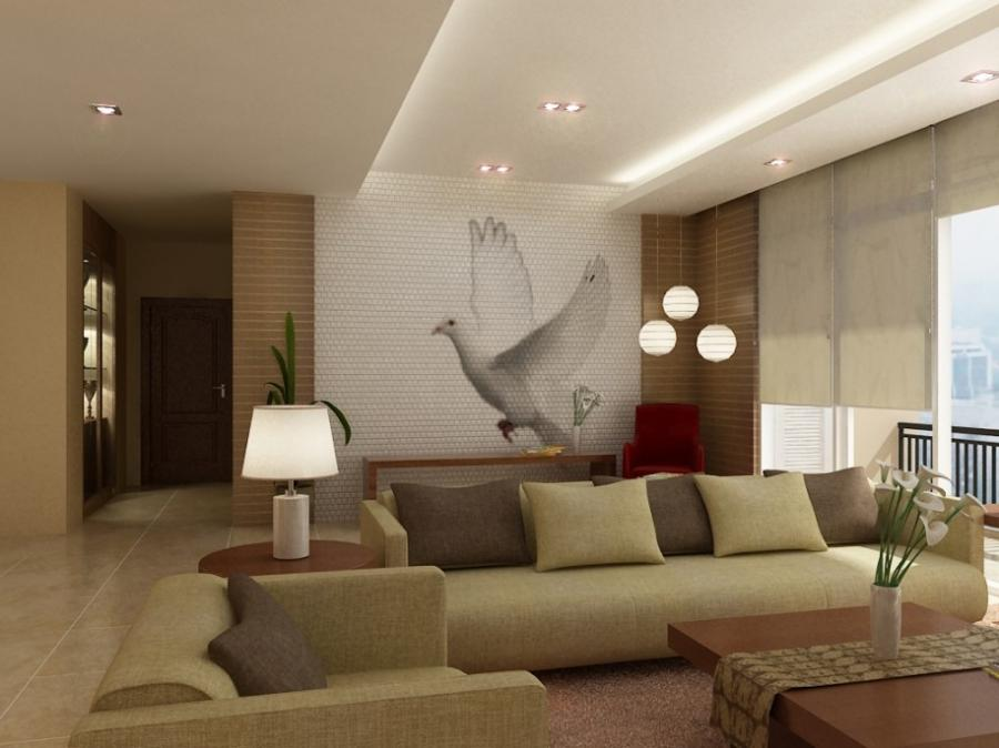 Striking Concept For Contemporary Modern Home Decor Pigeon Brown...