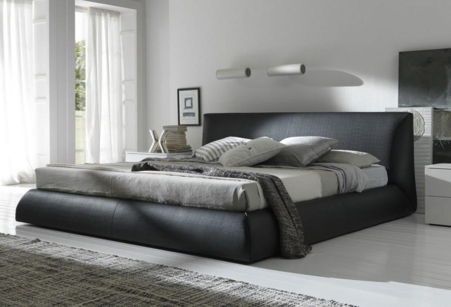 Amazing Concept For Contemporary Cool Bedrooms Design