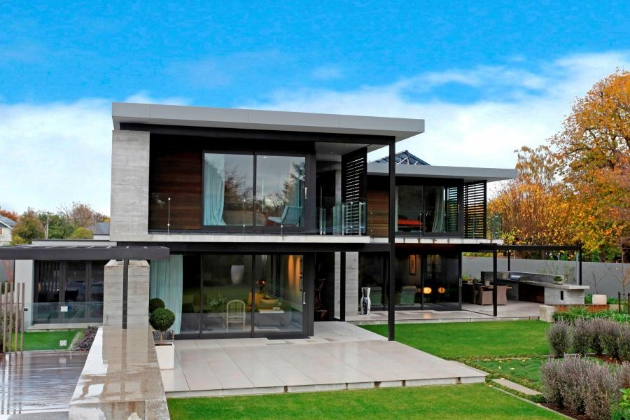 2013 nz house of the year christchurch