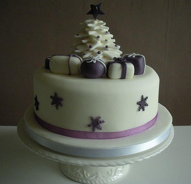 Cake photo decorations