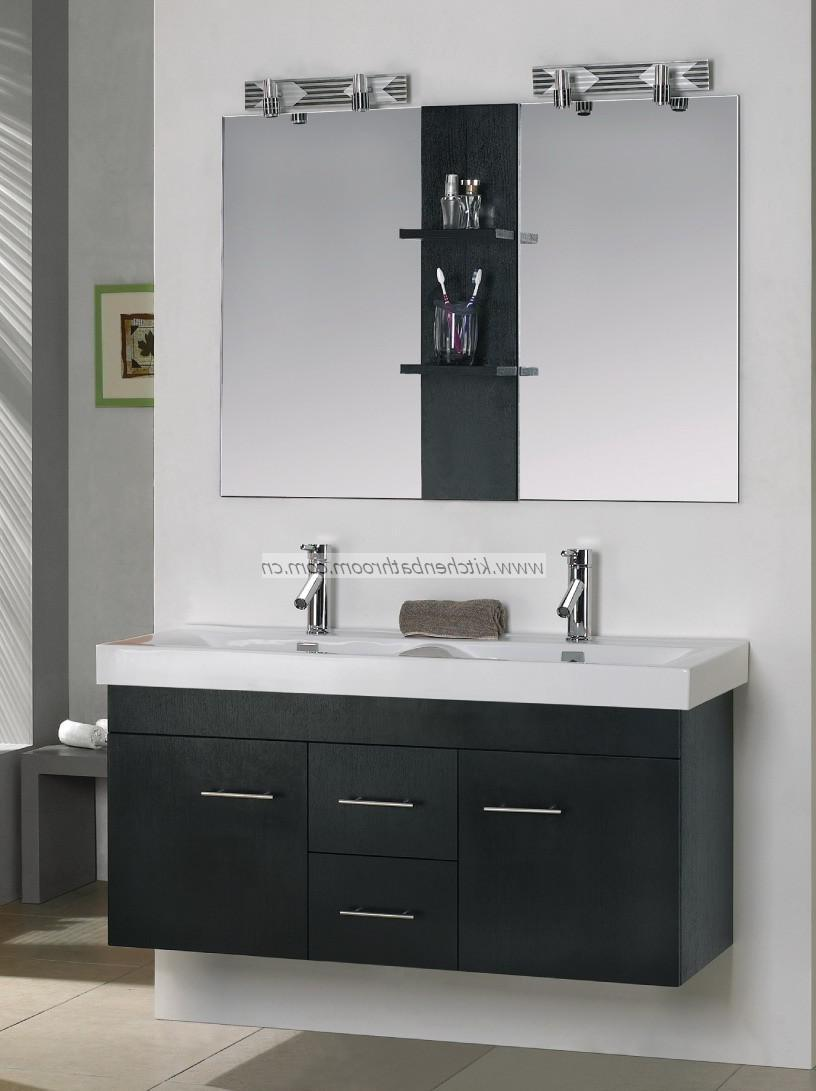 bathroom-cabinet-2