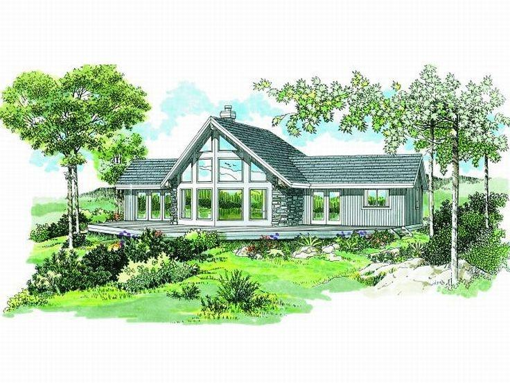 waterfront house plans photos pics photos wentworth home plan waterfront house plans