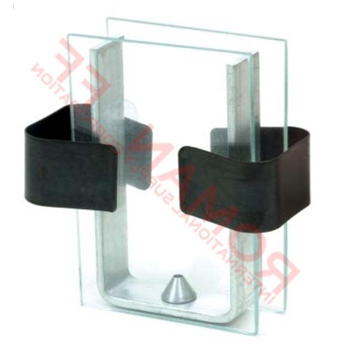 replacement glass for photo frames