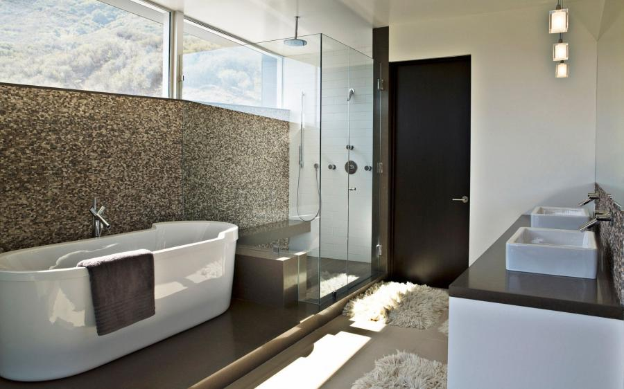 ... Bathroom Bathroom Bathroom Lovely Small Designs Stainless...