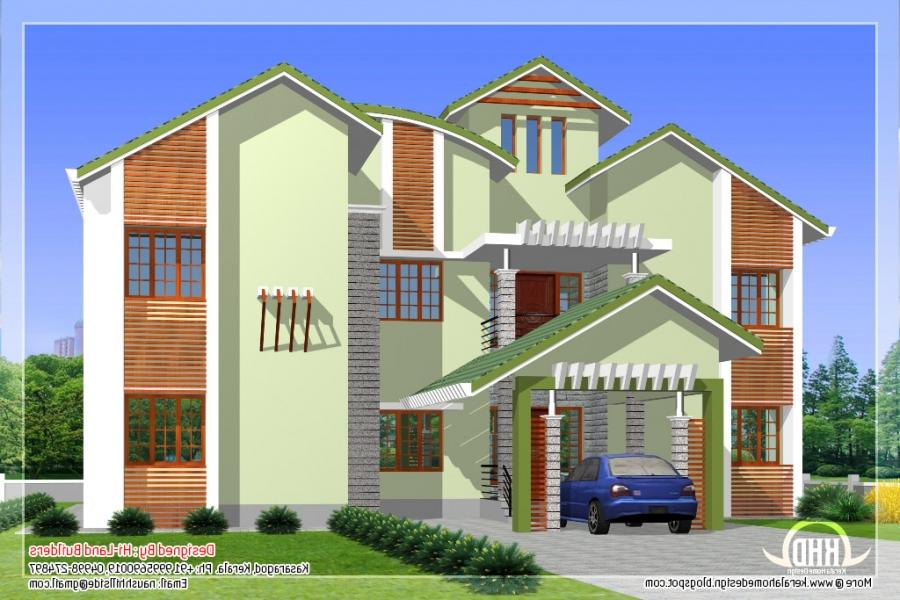 House Front Elevation Photos In Tamilnadu Joy Studio Design Gallery Best Design