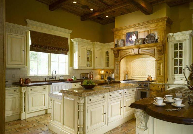 traditional kitchen designs photo gallery kitchen traditional kitchen designs photo gallery gallery