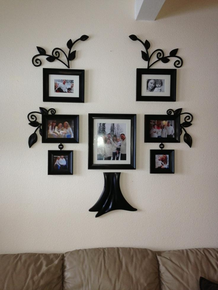 Bed Bath And Beyond Family Tree Photo