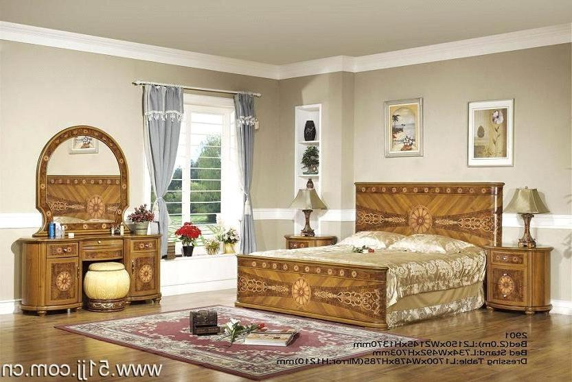 Spanish style bedroom furniture spanish style bedroom photos for Bedroom furniture in spanish