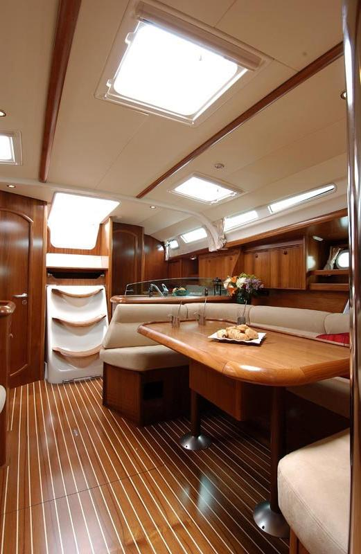 Photos Of Interior Old Classic Traditional Yacht