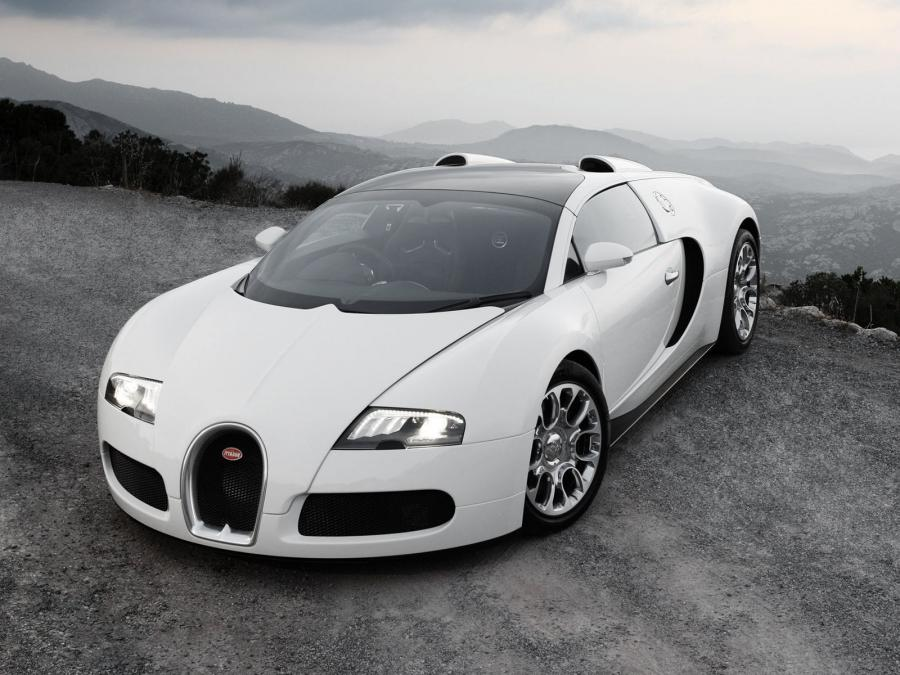 bugatti veyron photos wallpapers download. Black Bedroom Furniture Sets. Home Design Ideas