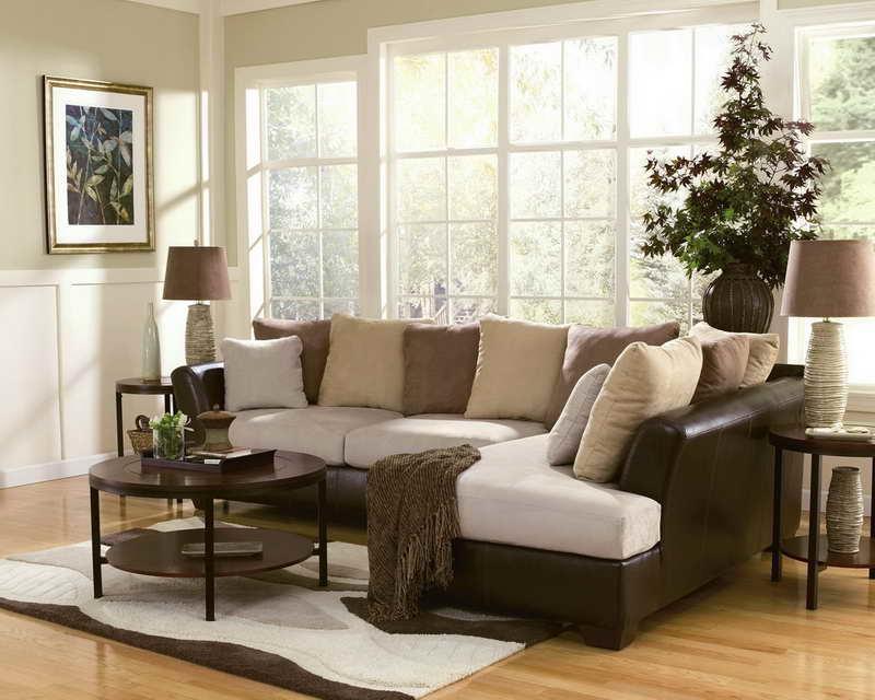 ethan allen furniture photos