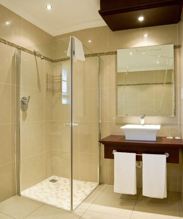 For Bathroom Renovations Canberra - Why Regal Bathrooms?