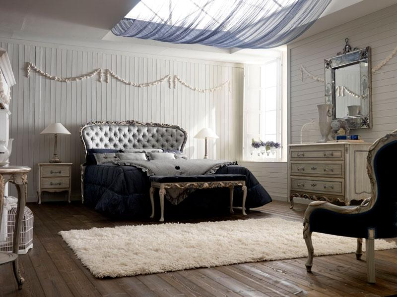 Sweet Modern Bedroom Interior Design listed in: luxurious Bedroom...