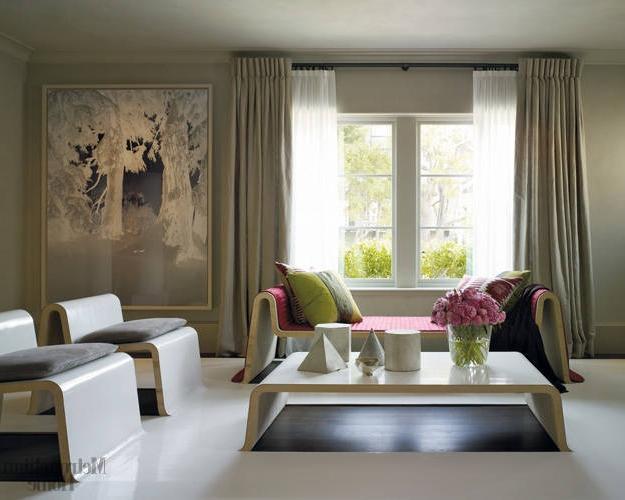Elle Decor Living Room Photos
