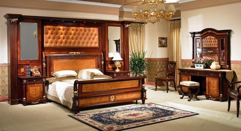 Photo Gallery Furnitures