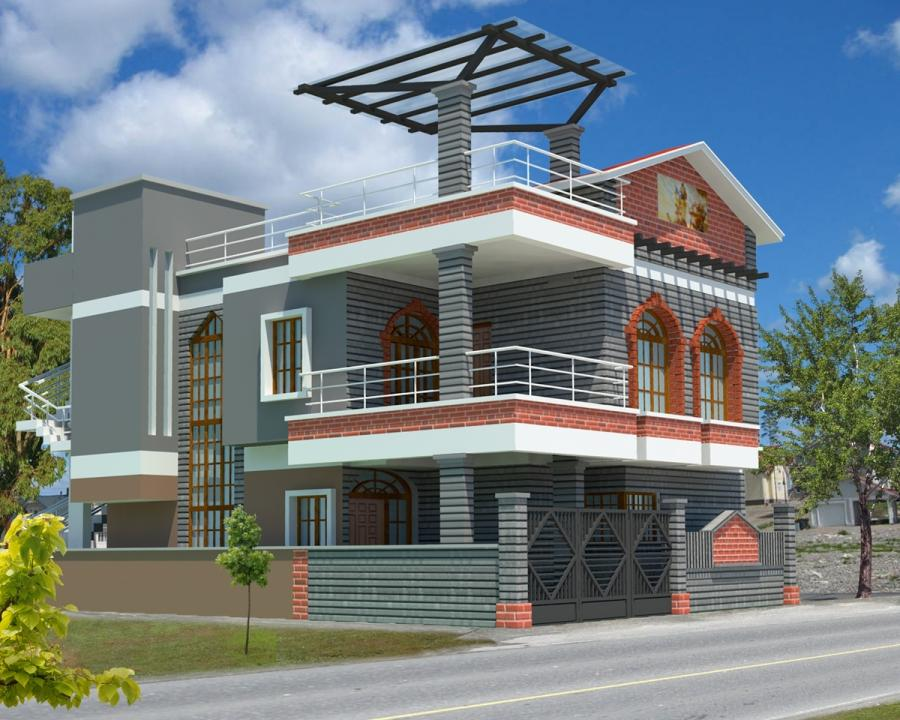 house design new look for home exterior u2013 cwidonline source