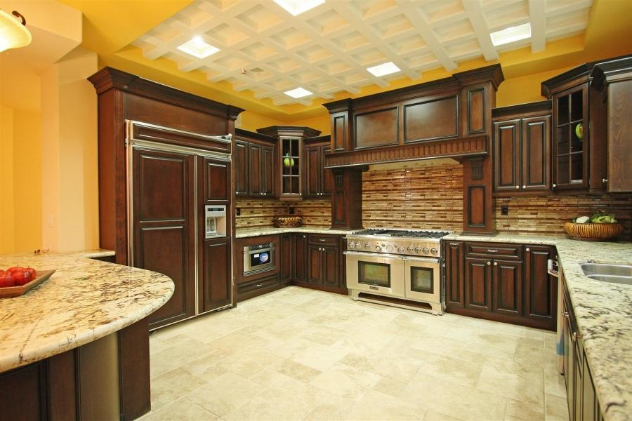 Products Custom Kitchen Cabinets Countertops Toronto Source