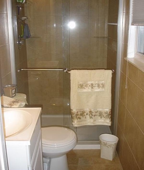 Small Bathroom Design Photos Low Budget