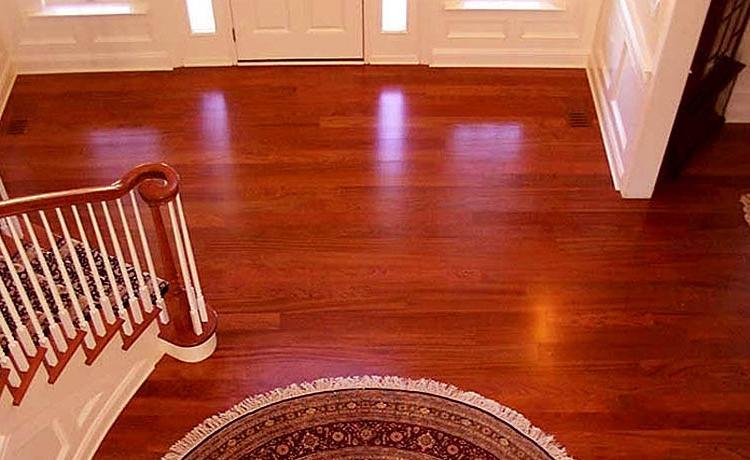 Engineered Bay Area Hardwood Floor Images 100 Santos