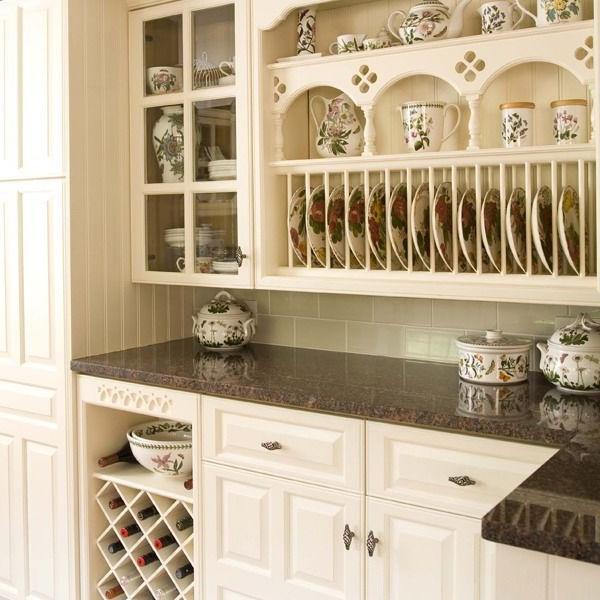 Cottage Kitchen Designs Photo Gallery: Photos Cottage Style Kitchens