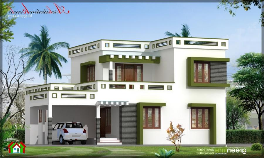 home designs kerala elevation for kerala style houses home...