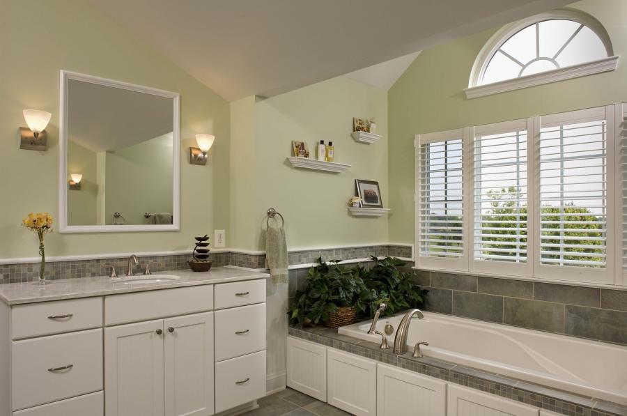Photos Of Bathroom Remodels
