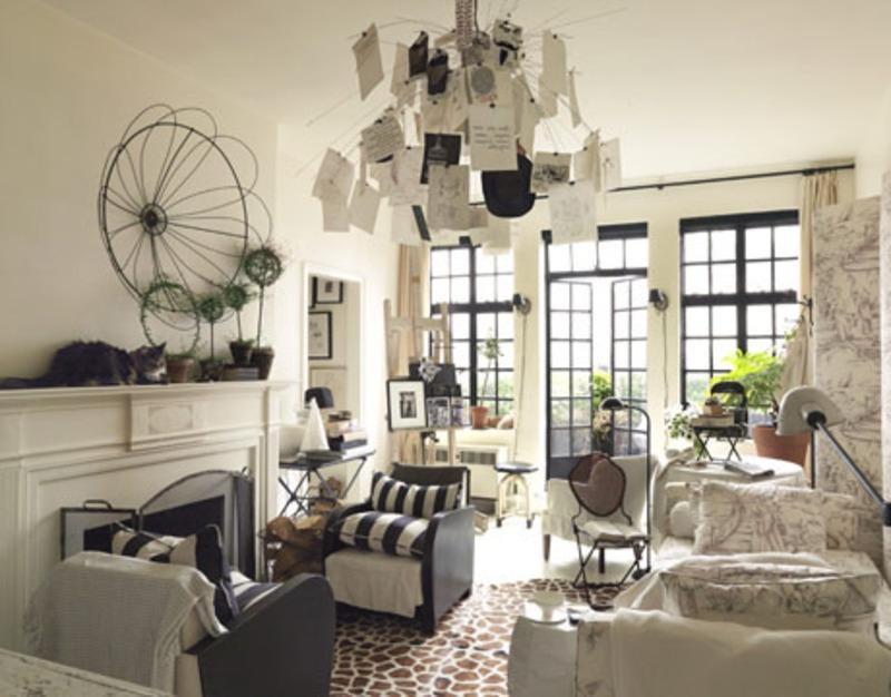 Cool And Enchanting Decorating Studio Apartments Designs Ideas...