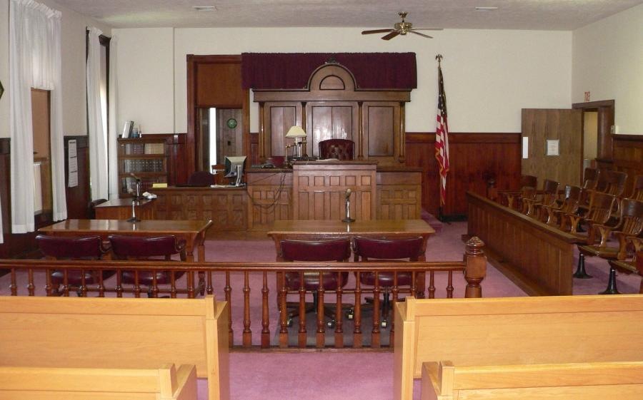 File:Nuckolls County Courthouse courtroom 3.JPG