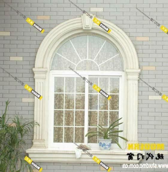 Home Arch Designs Photos