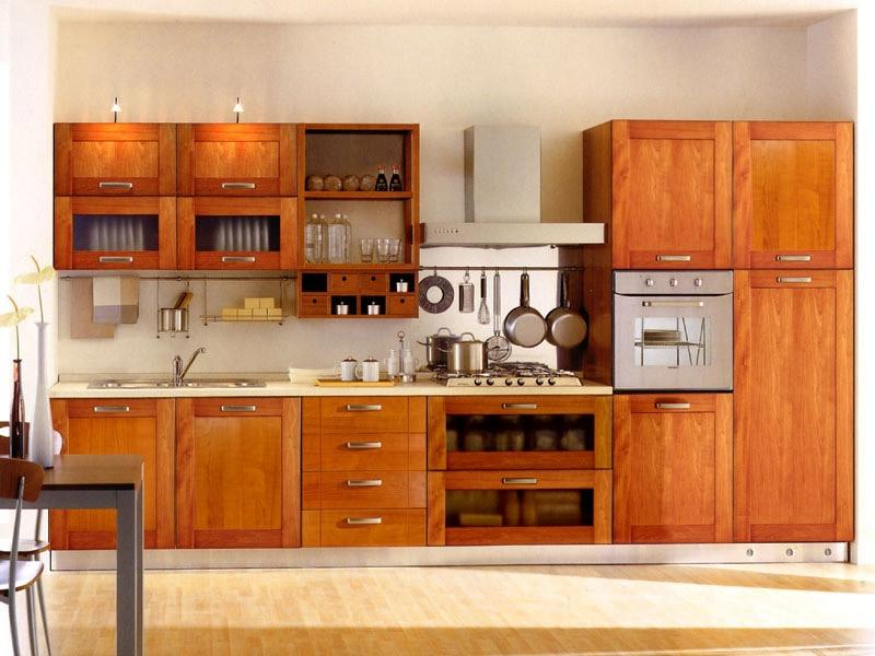 Kerala kitchen cabinets photo gallery - Bathroom cabinets kerala ...