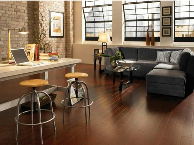 Morning Star Bamboo Flooring Bellawood Reviews