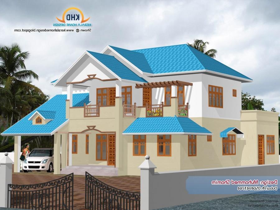 House plans with photos in dubai for House plans in dubai