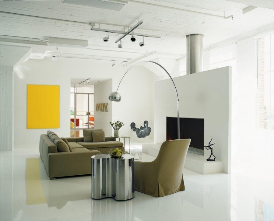 Анкета по дизайну интерьера