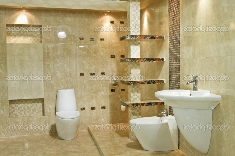 bathroom-decoration-23