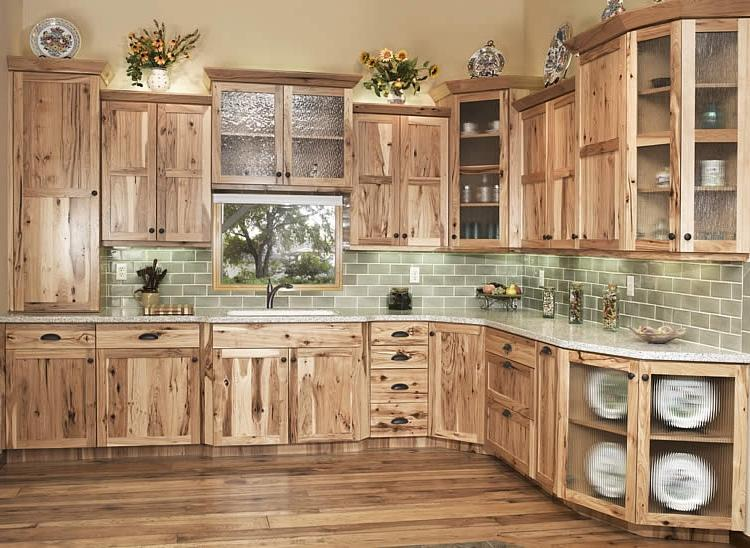 Fort Collins Custom Cabinets