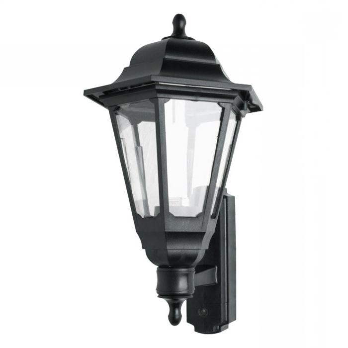 Porch light photo cell for Exterior wall lights with photocell