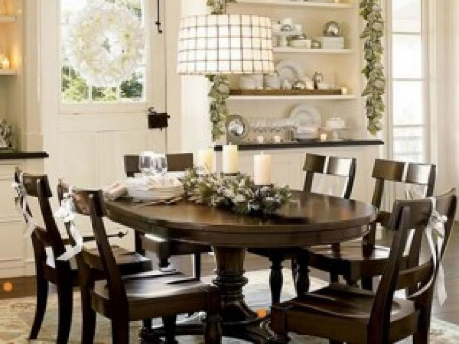 Dining Room Lovely Related Wallpaper For Dining Room Decorating