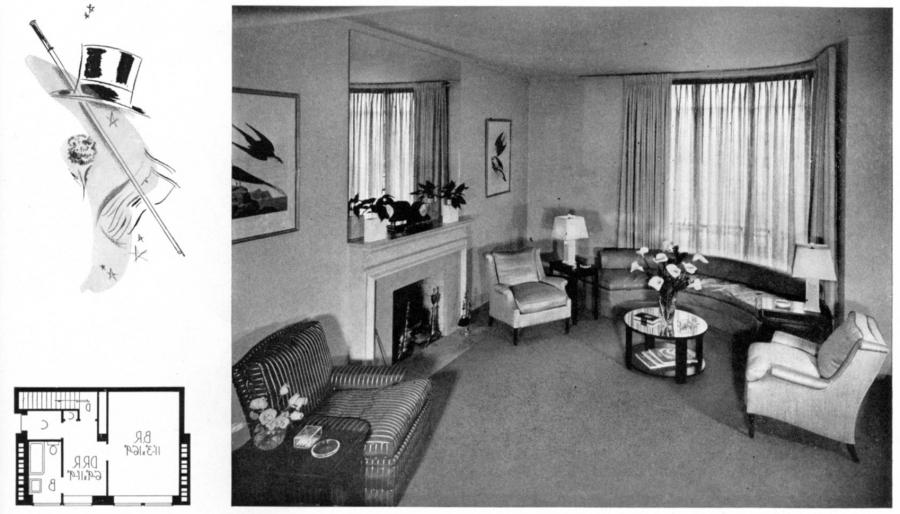 1930s design interior photo for 1930s interior designs