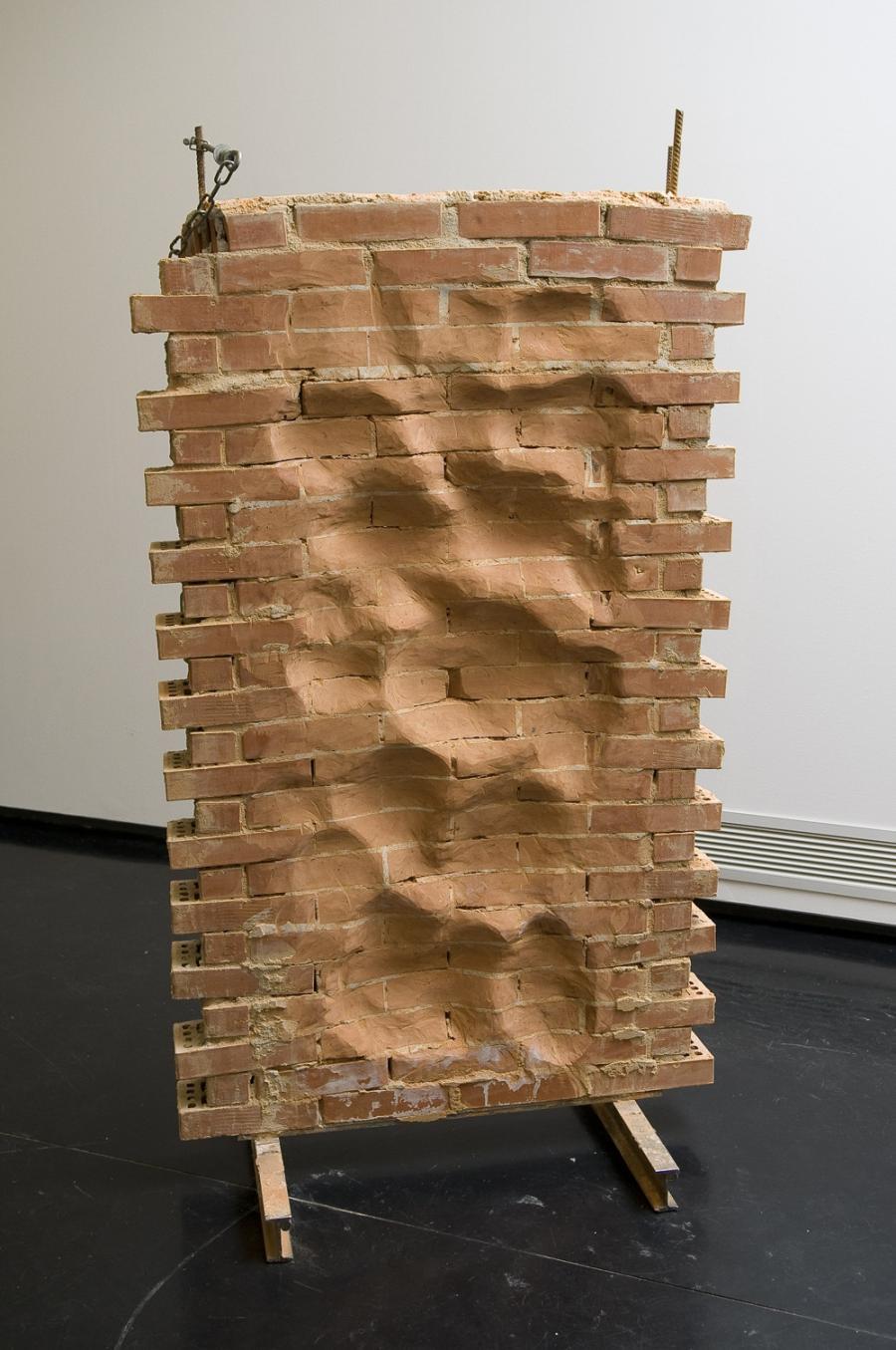 Brick Randall