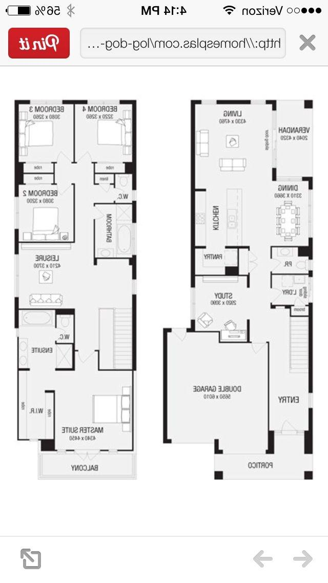 Dont Forget Roosting Boxes moreover Sierra Style Kit Home in addition 55762116c0ba9bf6 Tiny House Floor Plans 10x12 Small Tiny House Floor Plans moreover 513199320009523829 further Casa Pequena Con Oficina En Holanda. on interior tiny house plans