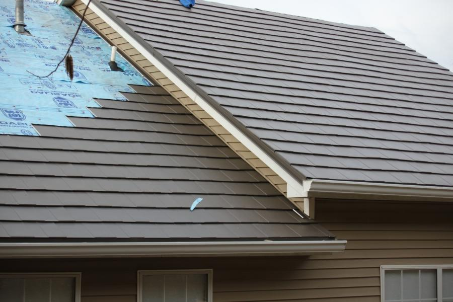 metal roof over shingles problems quotes quotes