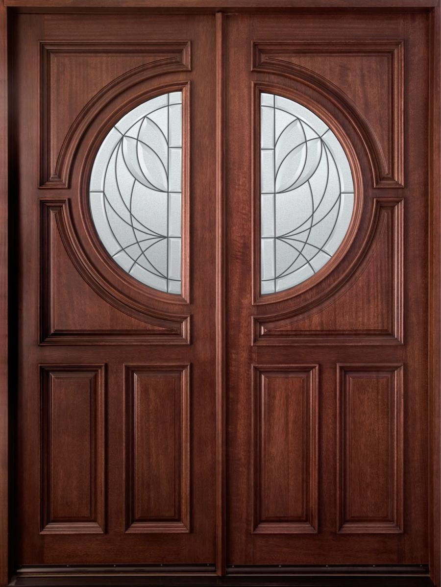 Front door design photos india for Front door designs for indian homes