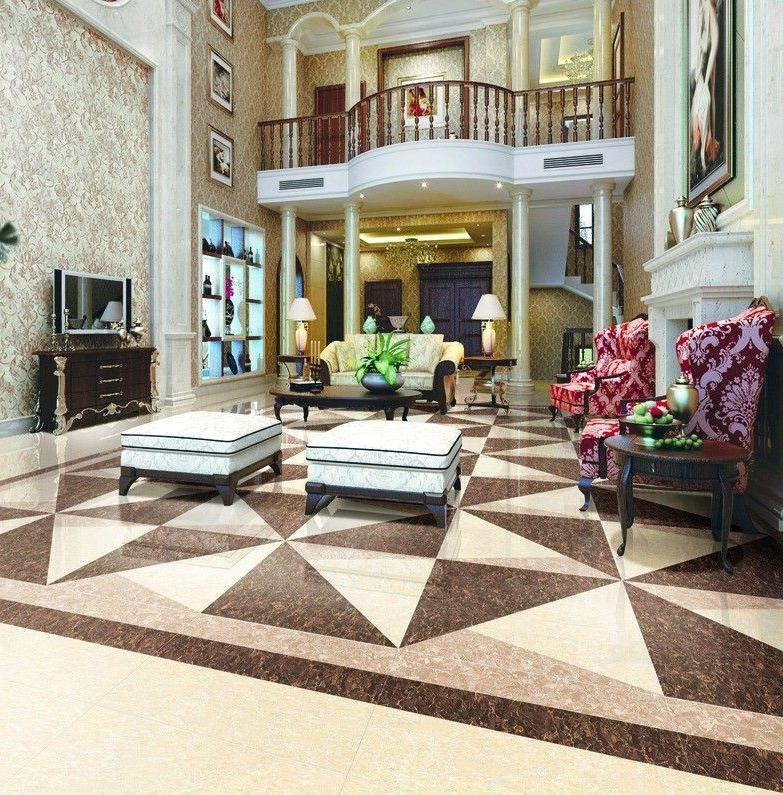 ... Marble Floor Design Ideas living room interior walls and...