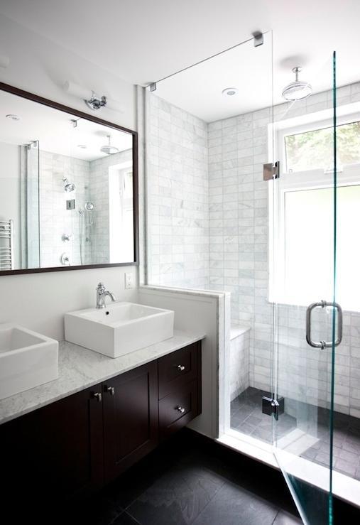 Bathroom Photos Pinterest