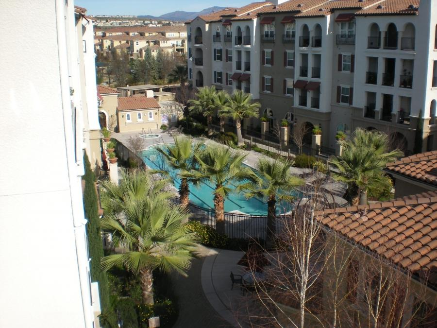 Homes for Sale in Dublin- 3275 Dublin Blvd # 428 Dublin, CA...